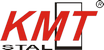 KMT STAL - logo