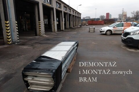 Bramsec